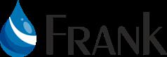 Frank — сантехника и мебель в Астане